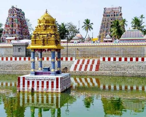 sri-gokilambal-thirukameswar-temple-puducherry.jpeg