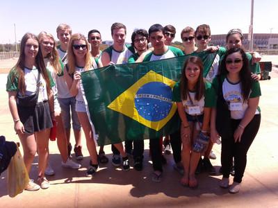 Tours_Brasília_-_Inbounds.jpg