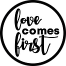 marta_Lovecomesfirst_BW.png