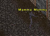 MummaMummy.png