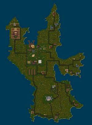 Castle of Magicka 01.png