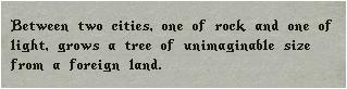 CitadelEntry18.PNG