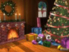 Christmas Scene 1.jpg