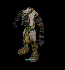 ToA Infused Colossus.PNG
