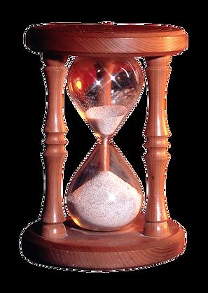 PNGPIX-COM-Hourglass-PNG-Transparent-Ima