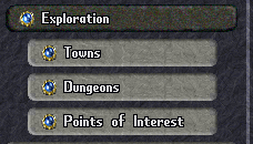 Feats1Exploration.PNG