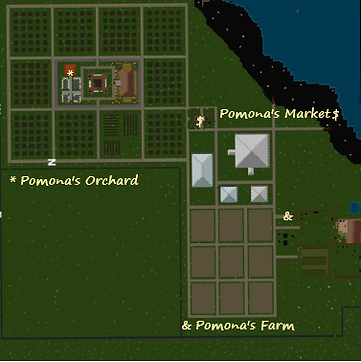 Pomona's Orchard.png