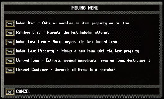 ImbuingMenu.PNG
