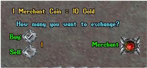 MerchantCoin.PNG