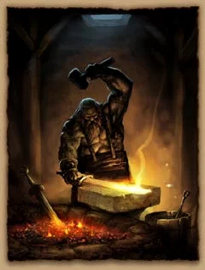 Blacksmith_hammering_2883.webp