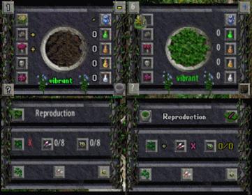 PlantGump.png