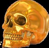 GoldSkull.png