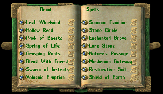 DruidSpellBook.PNG