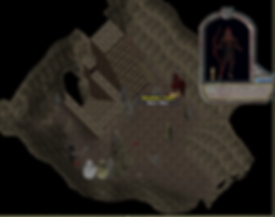 New Player Dungeon Enter.PNG
