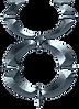 Metal-UO-Logo.png