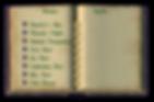 RangersSpellBook.PNG