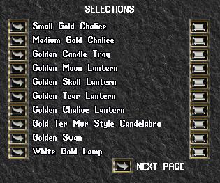 GoldSmeltDeco1.PNG