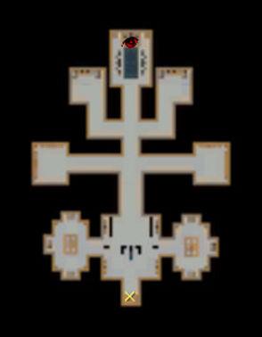 spectre-dungeon.jpg