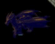 Mist Dragon.PNG