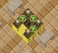 LuckDragonPlatform.PNG