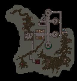 Sunless Citadel Map 02.png