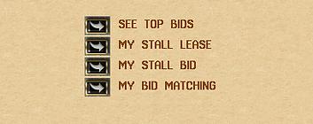 Vendors2.png