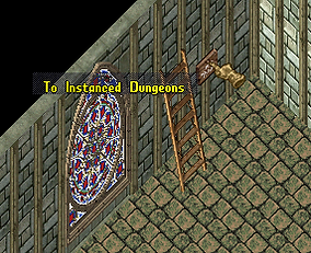 Instanced Dungeons 2.PNG