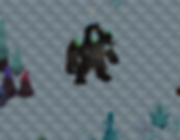 Crystal Giant.PNG