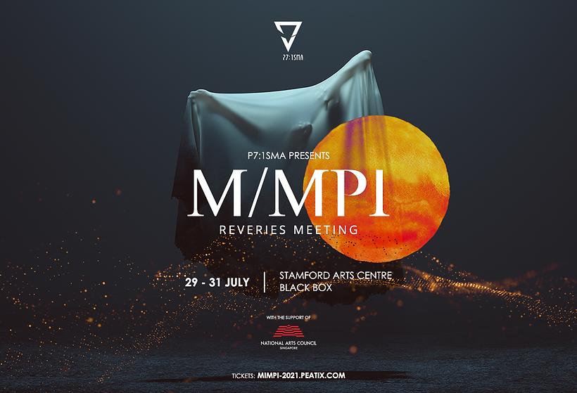 mimpi-poster-web.png