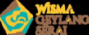 WGS_Logo_Main_Pantone 2 - Copy.png