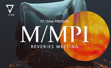 mimpi-poster-artsrepublic-thumbnail.png