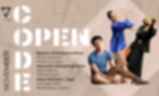 OPEN CODE website poster  (1).png