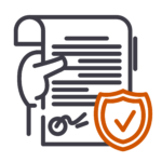 IPB-Icons-Syndic-Certificate-150x150.png