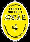 Socaf-logo-HD.png