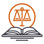 IPB-Icons-Syndic-Justice-150x150.png