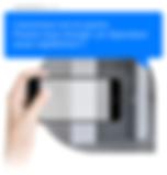 communiquer-avec-gestionnaire_etape1.png