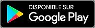 disponible-sur-google-play.png