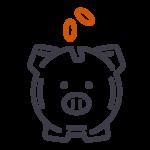 IPB-Icons-Syndic-Pig-150x150.png