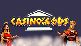 casino-gods-review.png