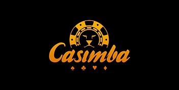 casimba-casino-logo.png