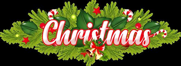 Christmas-2018.png