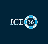 ice36-casino.webp