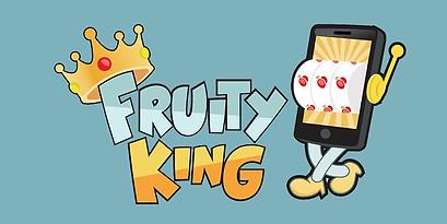 Fruity-King-Casino.png