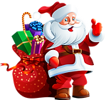 santa-claus-clipart-wallpapers-0.png