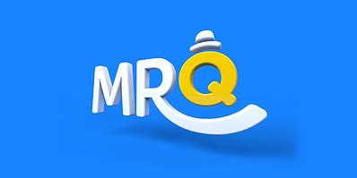 MrQ-Logo.png