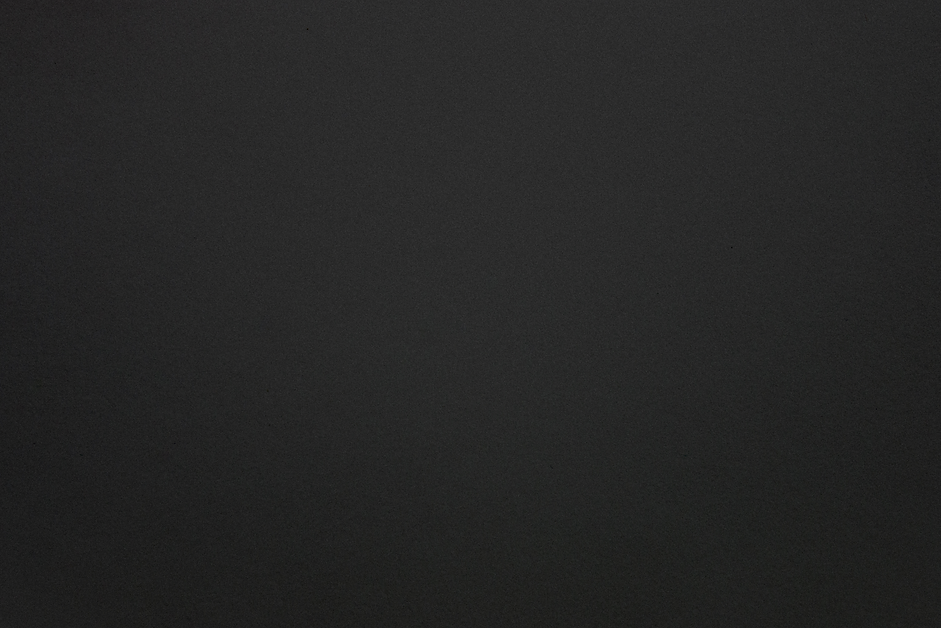 BlackPaper.png