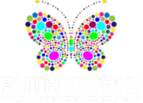 Faith Works Logo White Vertical.png