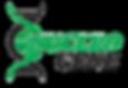 NucleoGene Logo transparent.PNG