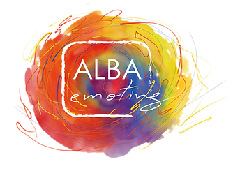 Logo Alba Emoting v.1_Mesa de trabajo 1.png