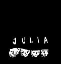 Logo Julia-01.png